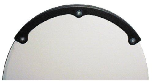 BUMPER Kantenschutz für Wakeboards und Snowboards