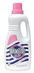 Woolite Fabric Hand Wash, 1L
