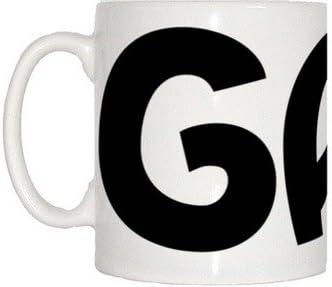 Gail name Mug
