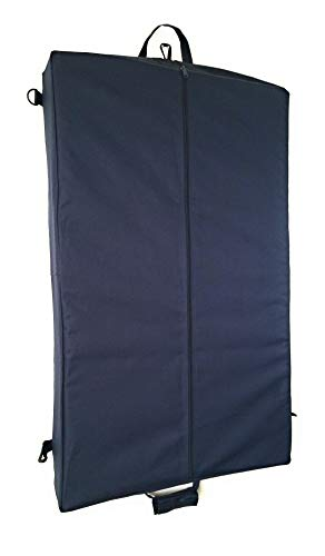Great Deal! Mercury Tactical Gear Garment Cover - Garment Bag