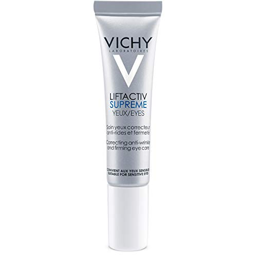 Vichy Liftactiv Occhi Antirughe - 15 ml