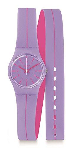 Orologio Swatch Lady LV118 SEGUE A LINHA