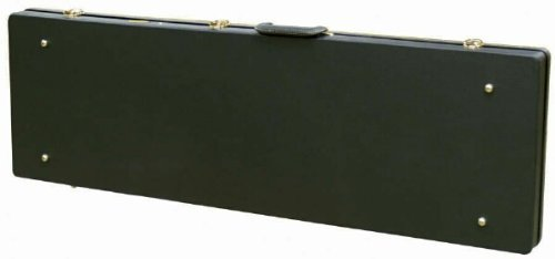 Cheap MBT Wood Electric Guitar Case Black Friday & Cyber Monday 2019