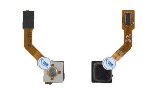gsm-company*de Curve Trackball Flex Kabel BlackBerry 9700 Joystick Neu