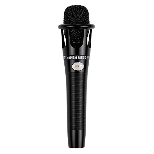 Benkeg micrófono condensador