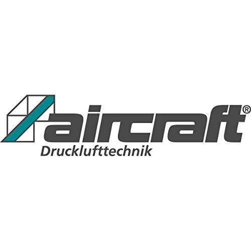 Airkraft 2504172 Airkraft riemschijf aluminium voor compressor, SPZ 170 mm x 28 mm grootte