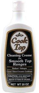 20 Oz Cooktop Clean - Case Pack 2 SKU-PAS747568