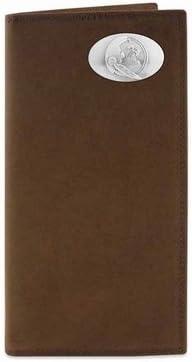 FSU Secretary Crazyhorse High quality new Leather Large-scale sale Wallet