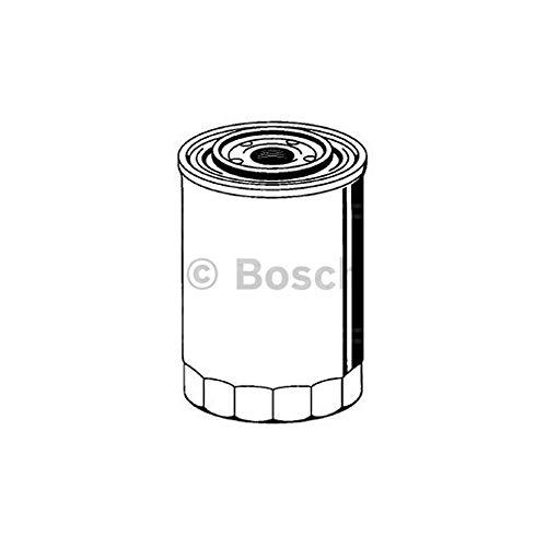 Bosch 0451203227 Oliefilter
