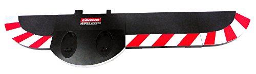 Carrera Wireless Doppelladeschale Digital 132 2,4GHz Wireless+ 10113