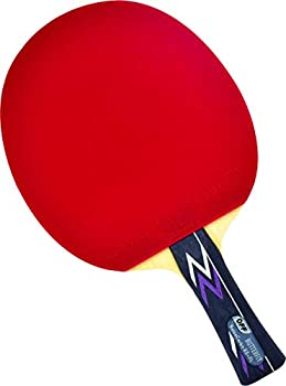 Butterfly Balsa Carbo X5 Pro-Line Racket