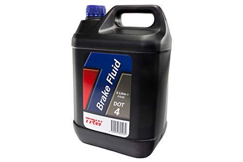 TRW PFB405 Bremsflüssigkeit