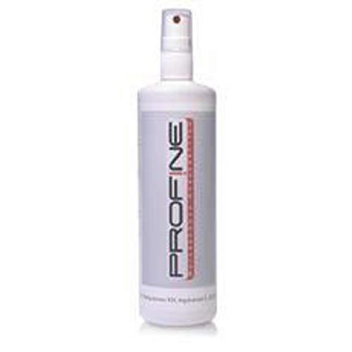 Profine Wasserbetten Vinyl Reiniger Spray 250 ml