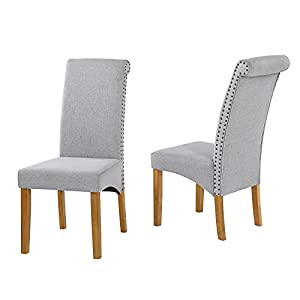 31jTYW5XbnL._SS300_ Coastal Dining Accent Chairs & Beach Dining Accent Chairs