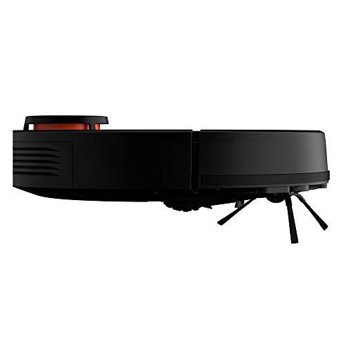 Xiaomi Mi Robot Vacuum Mop Pro XM200023 - 13