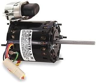 Fasco 9721 Heat Craft 3-in-1 PSC Motor, 3.3