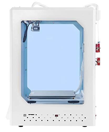 Creality 3D – CR-5 Pro - 4