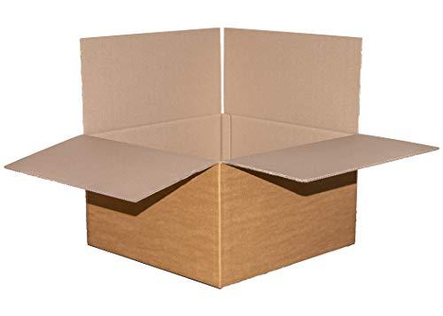 Felgenkarton 750 x 750 x 320 mm Faltkarton Reifenkarton Versandkarton doppelwellig bis 22 Zoll 4 Stück