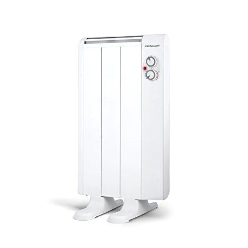 Orbegozo RRM 510 – Emisor térmico sin aceite