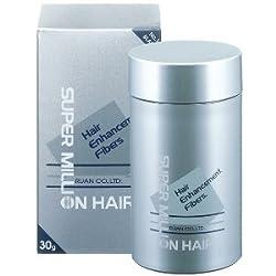 インスタとかでヘアセット見てるとアホみたいにワックス擦り込むけど髪の毛抜けまくらんの?