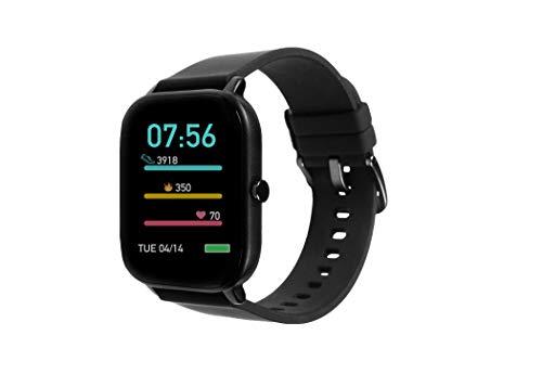 NDur Smart Watch, Fitness Tracking 24/7...