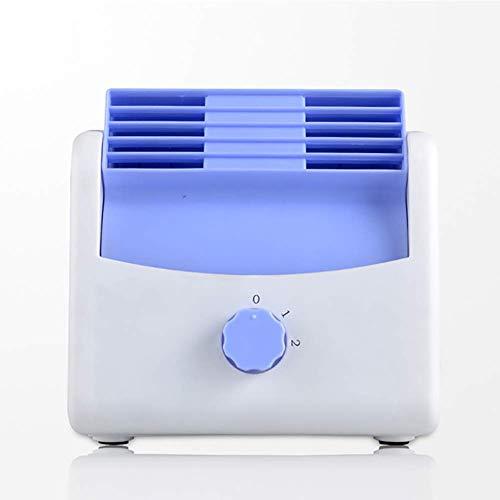 JXH Nuovo A/B auto condizionatore d'aria, portatile universale mini ventilatore, mobile air cooler ufficio casa viaggio all'aperto, A