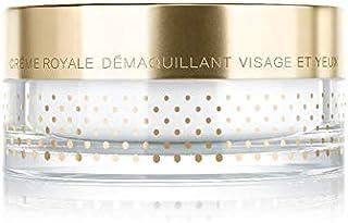ORLANE PARIS Creme Royale Cleansing Cream Face and Eyes, 4.3 Fl Oz