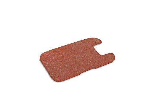 Gummi - Unterlage für Blink- und Abblendschalter S50, KR51/1