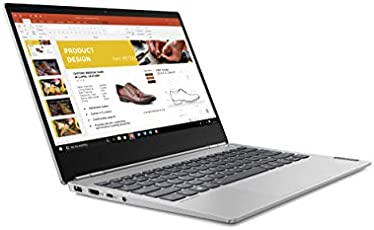 Save 25% on select Lenovo laptops. Discount applied in prices displayed.