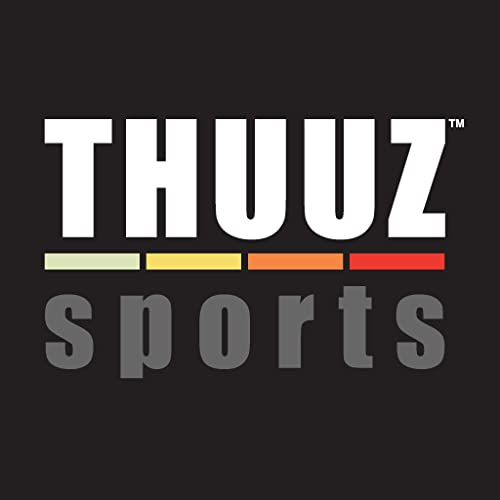 Thuuz Sports Guide for Fire TV