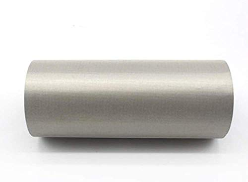 CEXTT Faraday Stoff, EMI RFID-Abschirmungsblock WiFi/RF Anti-Strahlungsarmee (Size : 1M)