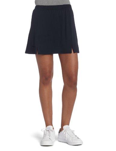 Recopilación de Enaguas pantalón para Mujer Top 10. 6