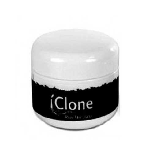 Gel Enraizante/Hormona de Enraizamiento Orgánico para esquejes I-Clone (15ml)