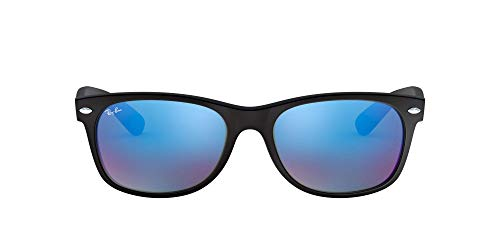 Luxottica S.p.A. -  Ray-Ban Unisex New