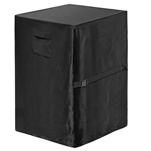 refrigerator bottom cover - 7