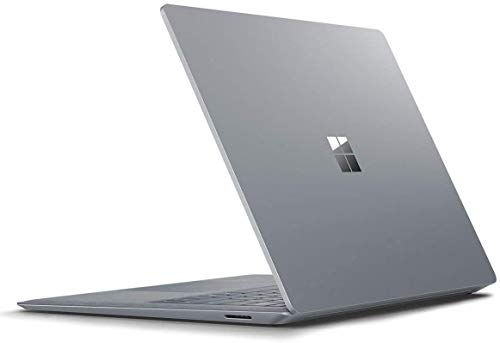 Compare Microsoft Surface 3 i7 16GB 512GB (PMH-00001) vs other laptops