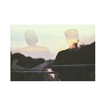 Lost Journey EP