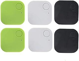 $24 » Smart Finder GPS Locator Kids Pets Keys Locator Mini Bluetooth GPS Car Motor Tracker Finder Device Smart GPS Tag Bluetooth...