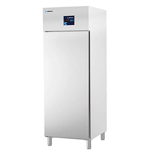 Armario Congelador Industrial GN 2/1 - MBH: Amazon.es: Hogar