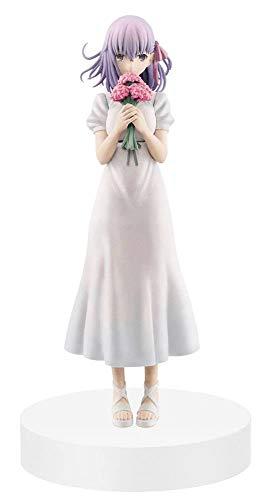 Banpresto Fate/Stay Night Heaven's Feel SQ Figure Sakura Matou 17 cm Statue