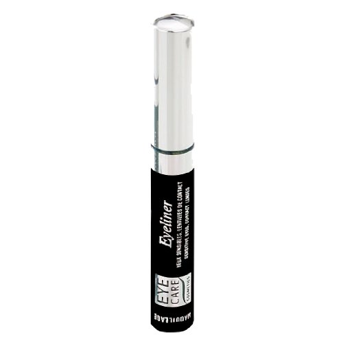 Eye Care Eyeliner - Colour : 301: Black