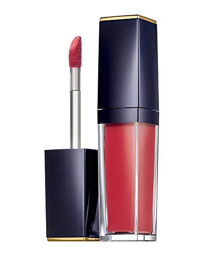 Estée Lauder, Paleta de maquillaje - 3 ml.