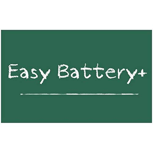 Bateria de Substituição Eaton - Easy Battery+ Product Line Aa EB027WEB