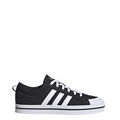adidas Bravada Cloudfoam Skateboarding Shoes