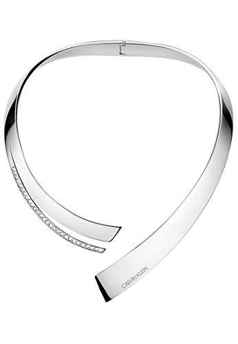 Calvin Klein Halsreif für Damen Beyond KJ3UMJ0401