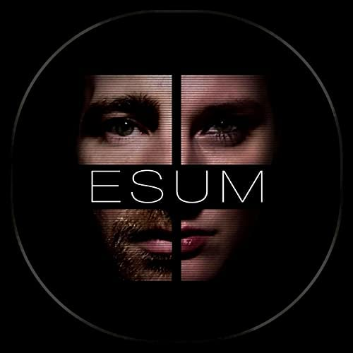 EsumMusic