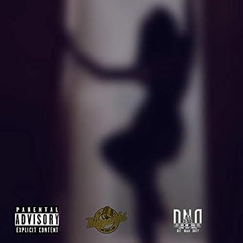 Dutty Wine (feat. Kinyanki)