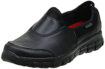 Top 20 Shoes For Standing On Concrete All Day 2018 Boot Bomb
