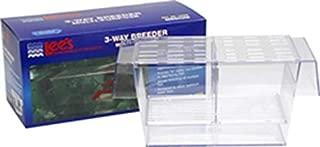Best lees 3 way breeder Reviews