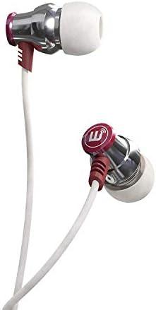 Top 10 Best brainwavz earbuds